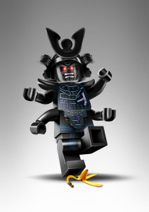 #122-Badguys_Garmadon_funny