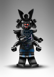 #123-Badguys_Garmadon_Foil