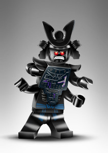 #124-Badguys_Garmadon_Ultra