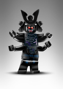 #125-Badguys_Garmadon_Ltd