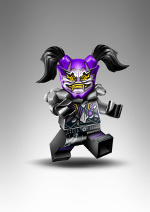 #128-Badguys_ONI-Ultra-Violet_Ultra