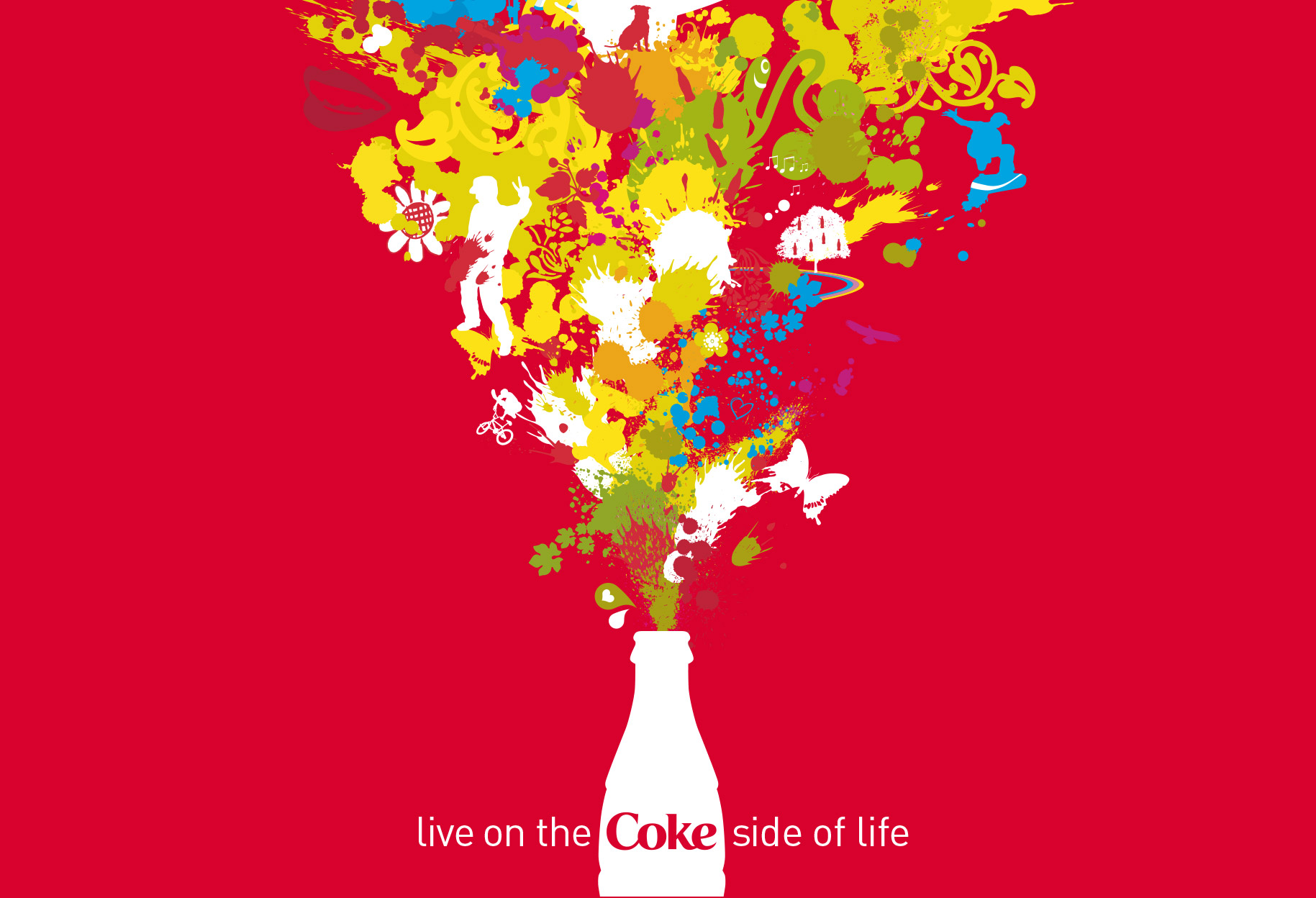 2000_Cola