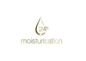 24moisturisation