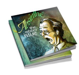 www.absinthe.ya.st