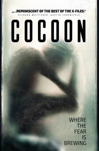 Cocoon32