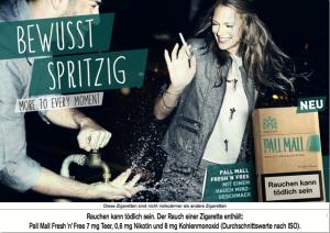 FRESH'N'FREE_Dämmerung_photo