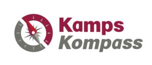 Kamps kompass