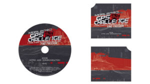 Marlboro CDs
