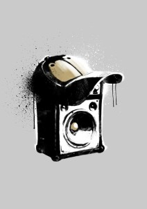 Music_alive
