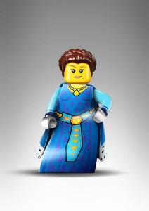 Queen-HamaHalbert