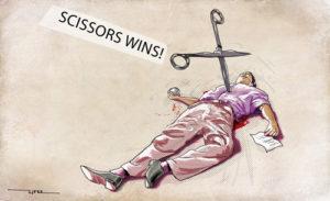 Scissors_wins