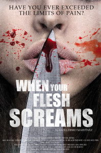 When-your-flesh-screams4