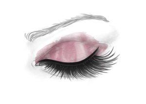 Eye_Loreal
