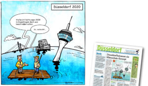 http://www.wz-newsline.de/home