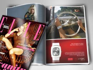 magazine preview