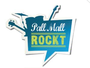 pall mall rockt1