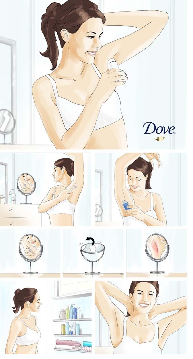 story_dove2