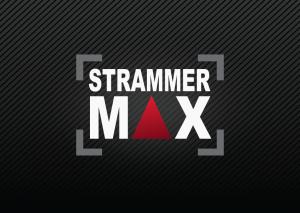 stremmer max