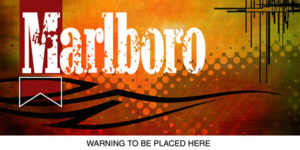 Marlboro designs